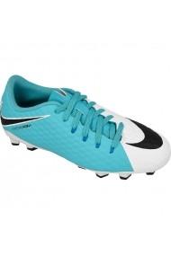 Pantofi sport pentru copii Nike  Hypervenom Phelon III FG Jr 852595-104
