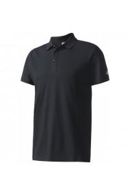 Tricou pentru barbati Adidas  Essentials Base Polo M S98751
