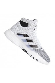 Pantofi sport pentru barbati Adidas  Pro Bounce Madness 2019 M BB9235