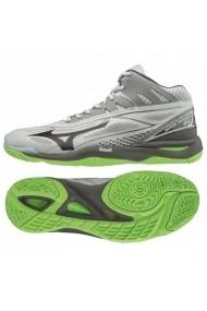 Pantofi sport pentru barbati Mizuno  Wave Mirage 2.1 MID M X1GA187037