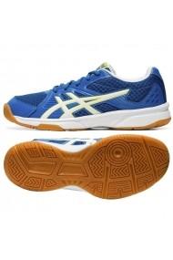Pantofi sport pentru femei Asics  Upcourt 3 W 1072A012-405