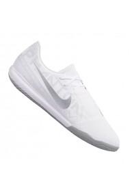 Pantofi sport pentru barbati Nike  Phantom Vnm Academy IC M AO0570-100