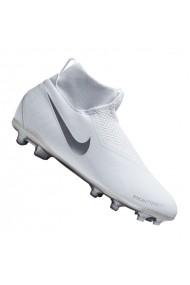 Pantofi sport pentru copii Nike  Phantom Vsn Academy DF MG Jr AO3287-100