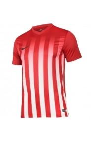 Tricou pentru barbati Nike  Striped Division II M 725893-657