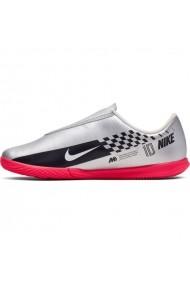 Pantofi sport pentru copii Nike  Mercurial Vapor 13 Club IC Jr AT8171-006