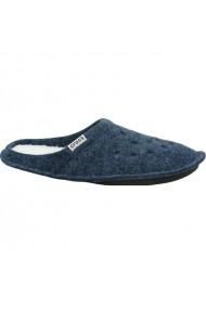 Papuci pentru barbati Crocs  Classic Slipper M 203600-49U