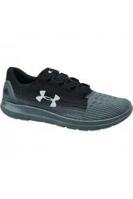 Pantofi sport pentru barbati Under armour  Remix 2.0 M 3022466-002