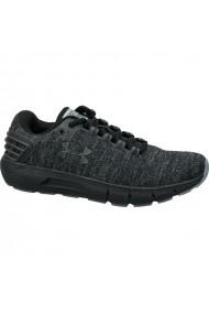 Pantofi sport pentru barbati Under armour  Charged Rogue Twist Ice M 3022674-001