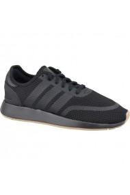 Pantofi sport pentru barbati Adidas  N-5923 M BD7932