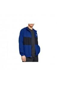 Hanorac pentru barbati Under armour  Sportstyle Jacket M 1329297-400