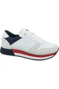 Pantofi sport pentru femei Inny  Tommy Hilfiger Active City Sneaker W FW0FW04304 020