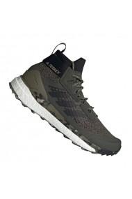 Pantofi sport pentru barbati Adidas  Terrex Free Hiker M EF0774