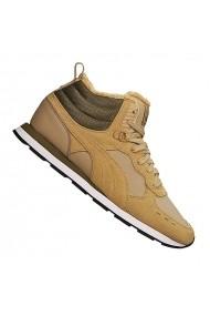 Pantofi sport pentru barbati Puma  Vista Mid WTR M 369783-03