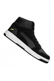 Pantofi sport pentru barbati Puma  Rebound LayUp SD M 370219-01