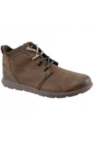 Pantofi sport pentru barbati Inny  Caterpillar Transcend M P718990