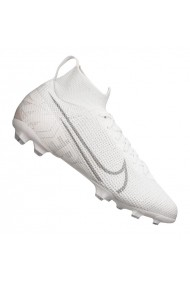 Pantofi sport pentru copii Nike  Superfly 7 Elite FG JR AT8034-100