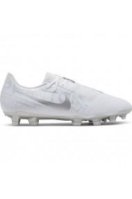 Pantofi sport pentru barbati Nike  Phantom Venom Academy FG M AO0566-100