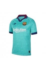 Tricou pentru barbati Nike  FC Barcelona 2019/20 Stadium Third M AT0029-310