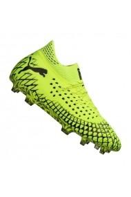 Pantofi sport pentru barbati Puma  Future 4.1 NETFIT FG / AG M 105579-03
