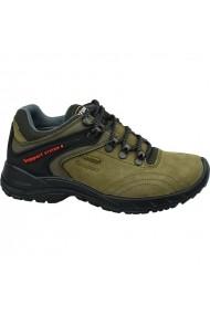 Pantofi sport pentru femei Inny  Grisport Marrone W 11102N84G