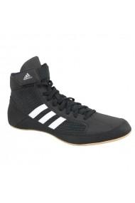 Pantofi sport pentru barbati Adidas  Havoc W M AQ3325
