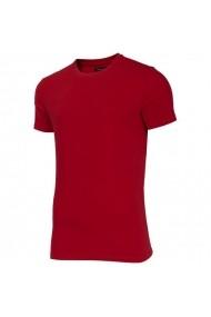 Tricou pentru barbati Outhorn  M HOZ19 TSM600 61S