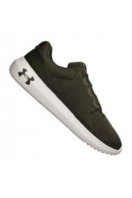 Pantofi sport pentru barbati Under armour  Ripple 2.0 M 3022044-301