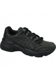 Pantofi sport pentru copii Asics  Gel-BND JR 1024A040-001