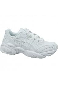 Pantofi sport pentru copii Asics  Gel-BND JR 1024A040-100