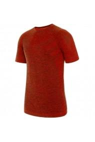 Tricou pentru barbati Viking  Flynn M 500-20-1345-54