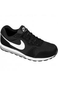 Pantofi sport pentru copii Nike  Sportswear MD Runner 2 Jr 807316-001
