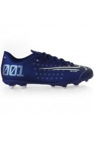 Pantofi sport pentru copii Nike  Mercurial Vapor 13 Club MDS FG/MG Jr CJ1148 401