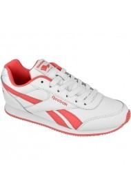 Pantofi sport pentru copii Reebok  Royal Classic Jogger 2 Jr V70489