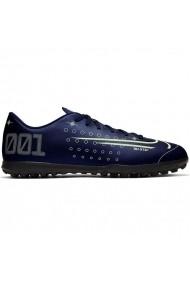 Pantofi sport pentru barbati Nike  Mercurial Vapor 13 Club MDS TF M CJ1305-401