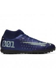Pantofi sport pentru barbati Nike  Mercurial Superfly 7 Club MDS TF M BQ5437-401