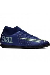 Pantofi sport pentru copii Nike  Mercurial Superfly 7 Club MDS IC JR BQ5417-401