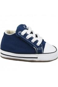 Pantofi sport pentru copii Converse  Chuck Taylor All Star Cribster JR 865158C