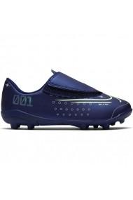 Pantofi sport pentru copii Nike  Mercurial Vapor 13 Club MDS MG PS(V) Jr CJ1149 401