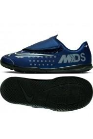 Pantofi sport pentru copii Nike  Mercurial Vapor 13 Club MDS IC PS(V) JR CJ1176-401