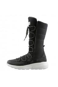Pantofi sport pentru femei 4f  W D4Z19-OBDH200 22S