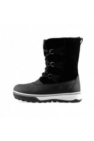Pantofi sport pentru femei 4f  W D4Z19-OBDH202 21S
