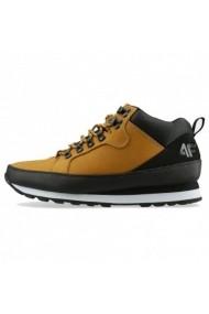 Pantofi sport pentru barbati 4f  M D4Z19-OBMH202 83S