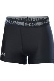 Pantaloni scurti pentru femei Under armour  HeatGear® Armour Shorty W 1297899-001
