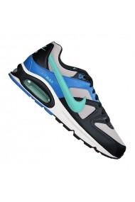 Pantofi sport pentru barbati Nike sportswear  ax Command M 629993-050