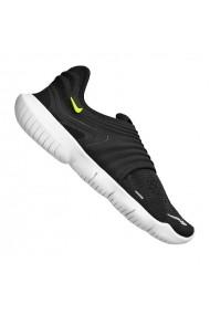 Pantofi sport pentru barbati Nike  Free RN Flyknit 3.0 M AQ5707-001