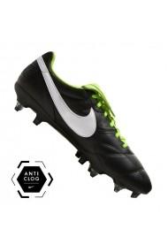 Pantofi sport pentru barbati Nike  The Premier II SG-Pro AC M 921397-017