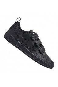 Pantofi sport pentru copii Nike sportswear  5 GS JR CJ7199-001