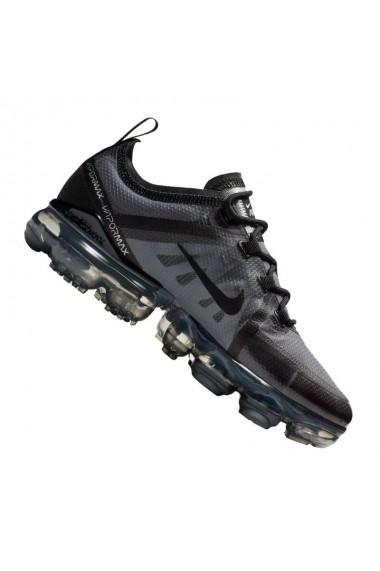 Pantofi sport pentru copii Nike sportswear  aporMax 2019 GS JR AJ2616-001