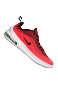 Pantofi sport pentru copii Nike sportswear  r Max Axis (GS) JR AH5222-602