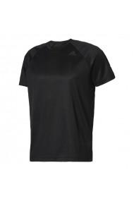 Tricou pentru barbati Adidas  Designed 2 Move Tee PL M BP7221